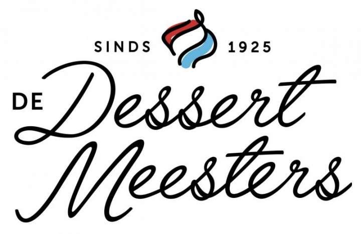 logo Dessert Meesters